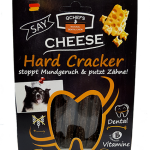 Hard Cracker